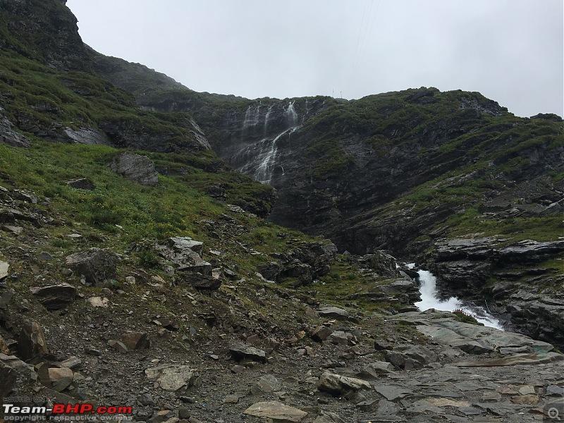 Trek to the Valley of Flowers-img_6075.jpg