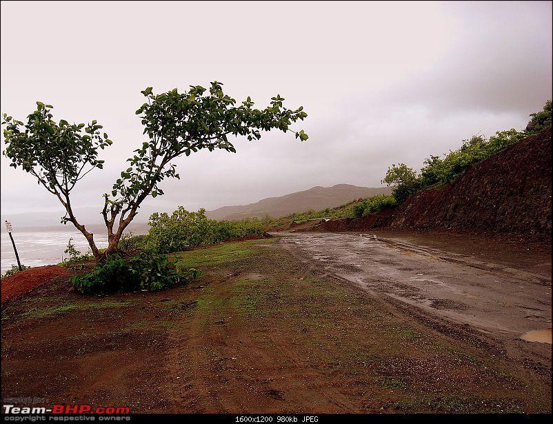 A Quick Monsoon Drive To Konkan (Pune - Diveagar - Shrivardhan - Harihareshwar )-img_0140.jpg