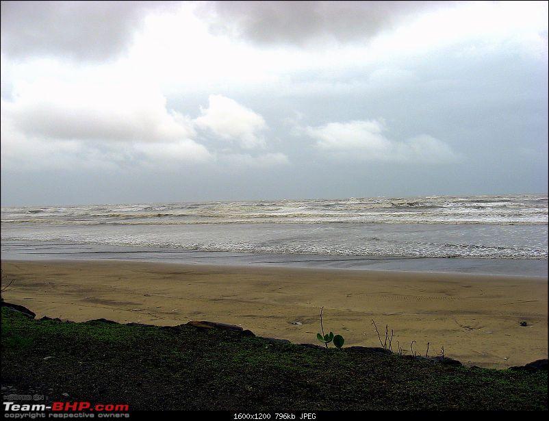 A Quick Monsoon Drive To Konkan (Pune - Diveagar - Shrivardhan - Harihareshwar )-img_0149.jpg