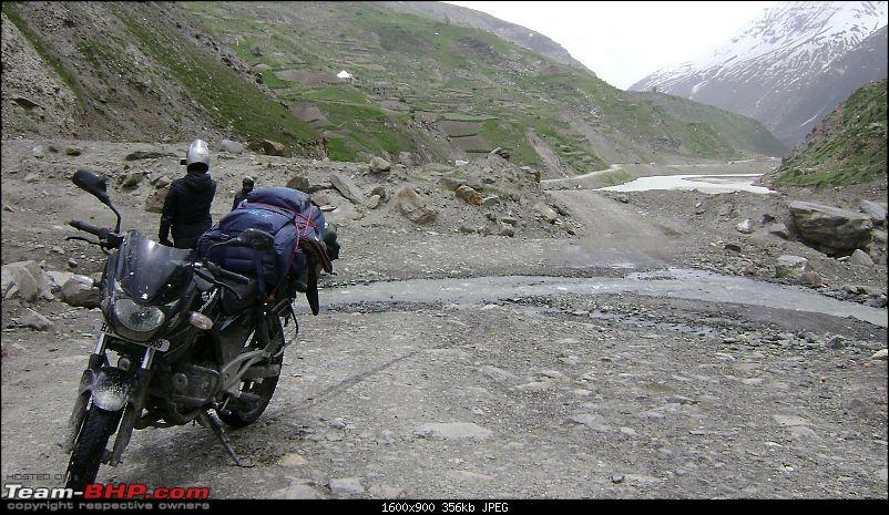Delhi-Leh-Delhi, 3058kms, 3 guys, 9 days, Best part..we did it on bikes-14.jpg