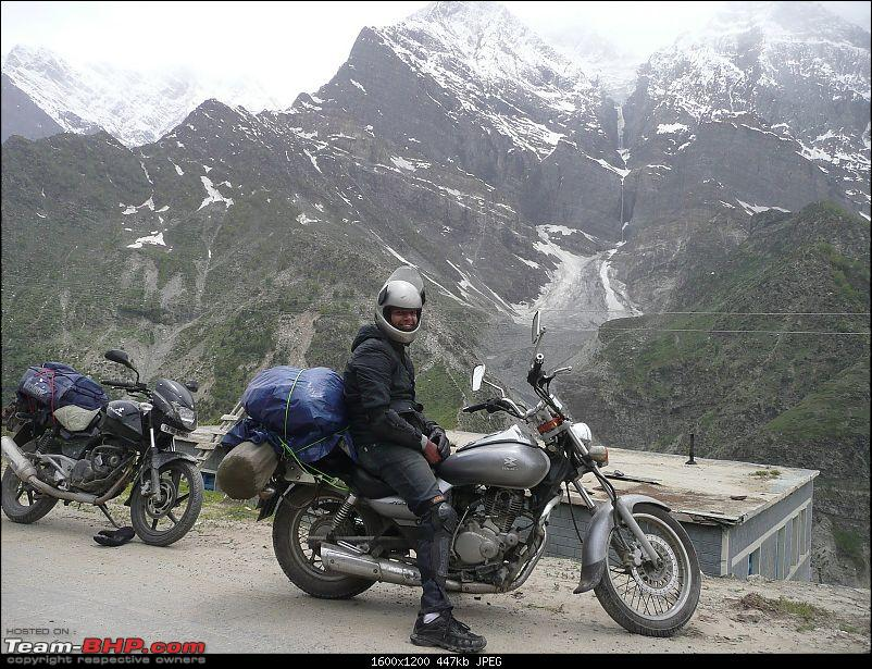 Delhi-Leh-Delhi, 3058kms, 3 guys, 9 days, Best part..we did it on bikes-20.jpg