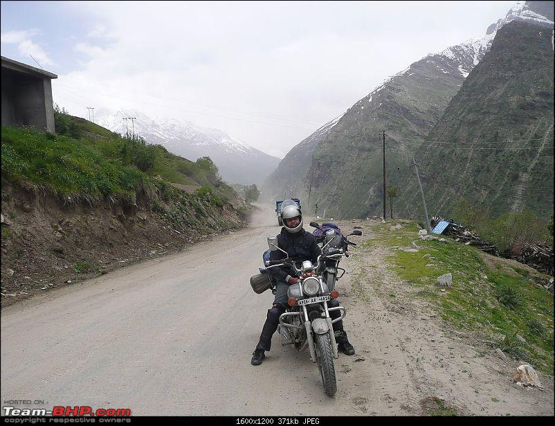 Delhi-Leh-Delhi, 3058kms, 3 guys, 9 days, Best part..we did it on bikes-21.jpg