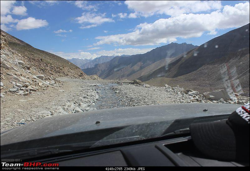Eat, Drive, Sleep (Repeat) - Chennai to Leh in a Ford Endeavour-img_9664.jpg