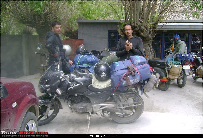 Delhi-Leh-Delhi, 3058kms, 3 guys, 9 days, Best part..we did it on bikes-dsc05822.jpg