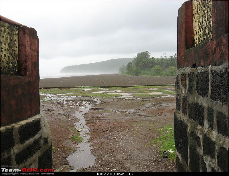 A Quick Monsoon Drive To Konkan (Pune - Diveagar - Shrivardhan - Harihareshwar )-img_0161.jpg