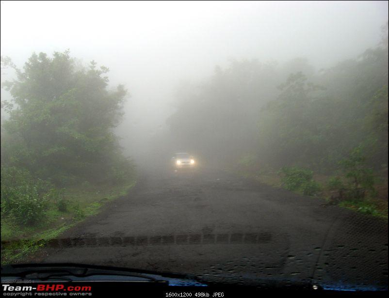 A Quick Monsoon Drive To Konkan (Pune - Diveagar - Shrivardhan - Harihareshwar )-img_0225.jpg