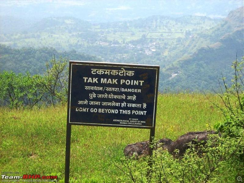 Magnificent Maharashtra - The Mahalog!-77-suicide.jpg