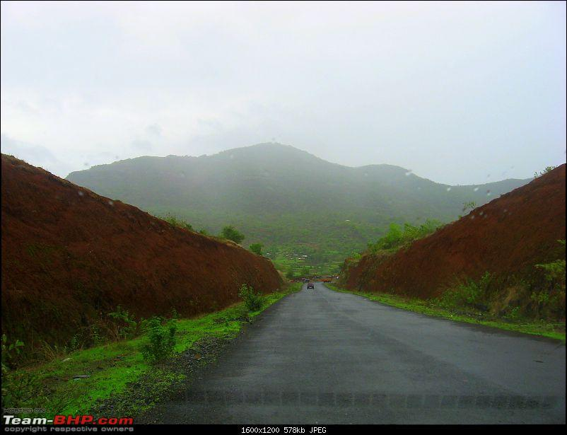 A Quick Monsoon Drive To Konkan (Pune - Diveagar - Shrivardhan - Harihareshwar )-img_0258.jpg