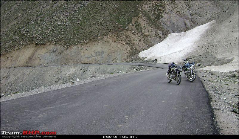 Delhi-Leh-Delhi, 3058kms, 3 guys, 9 days, Best part..we did it on bikes-11.jpg