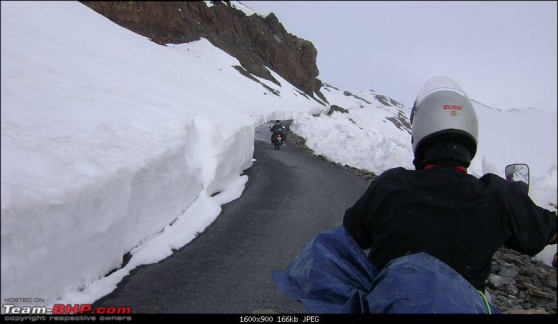 Delhi-Leh-Delhi, 3058kms, 3 guys, 9 days, Best part..we did it on bikes-10.jpg