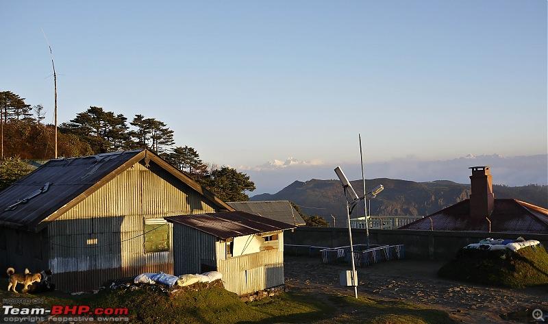 Sandakphu & North Sikkim in a Scorpio-p1030324.jpg