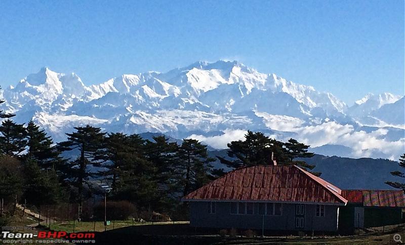 Sandakphu & North Sikkim in a Scorpio-img_1316.jpg