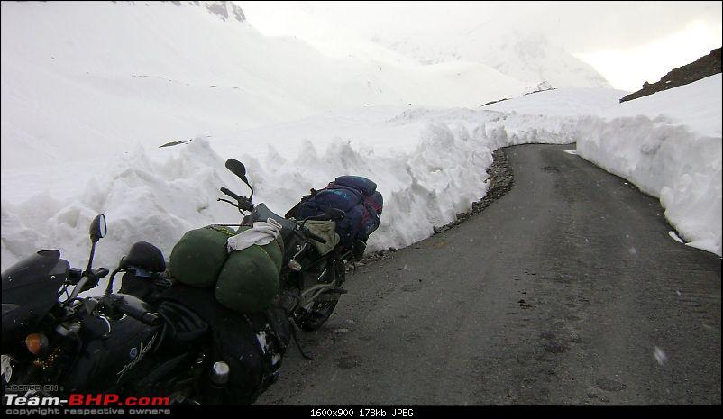 Delhi-Leh-Delhi, 3058kms, 3 guys, 9 days, Best part..we did it on bikes-30.jpg