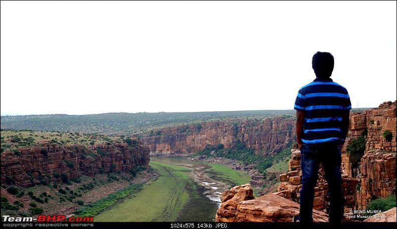One day road-trip: Belum Caves & Gandikota-gandikota-2.jpg