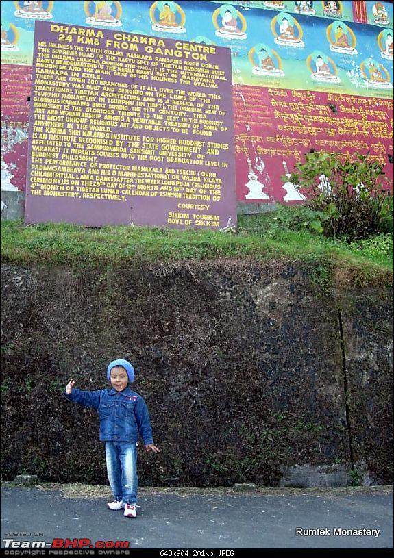 North Bengal Trip : An image gallery-286.jpg