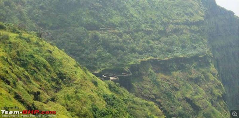 Magnificent Maharashtra - The Mahalog!-80-fort.jpg