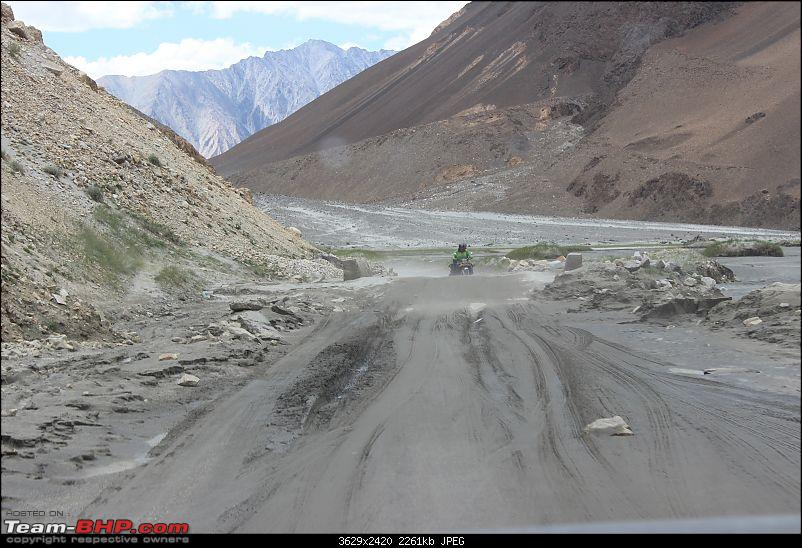 Eat, Drive, Sleep (Repeat) - Chennai to Leh in a Ford Endeavour-img_0007.jpg