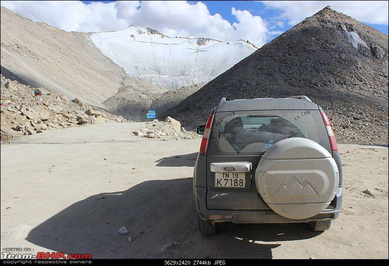 Eat, Drive, Sleep (Repeat) - Chennai to Leh in a Ford Endeavour-img_0093.jpg