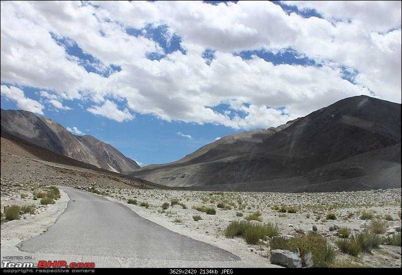 Eat, Drive, Sleep (Repeat) - Chennai to Leh in a Ford Endeavour-img_9718.jpg
