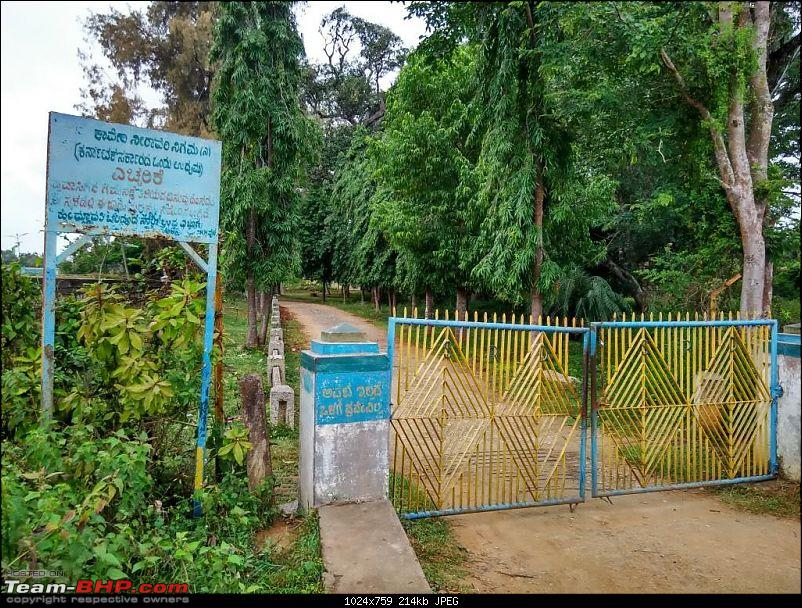 Dizzy Drive®: Stress buster - Country roads, Hilltop Temple, Dam and a ruined Church-img_20160904_083453_hdr.jpg
