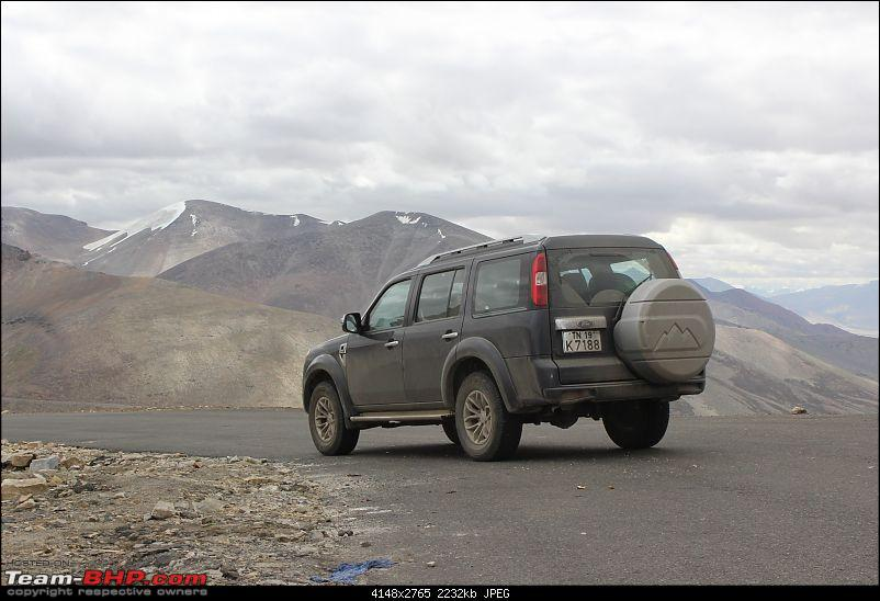 Eat, Drive, Sleep (Repeat) - Chennai to Leh in a Ford Endeavour-img_0192.jpg