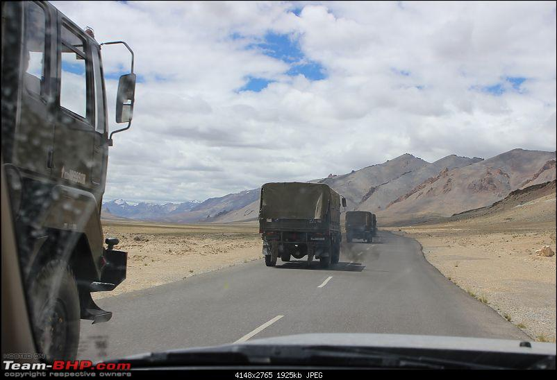 Eat, Drive, Sleep (Repeat) - Chennai to Leh in a Ford Endeavour-img_0208.jpg