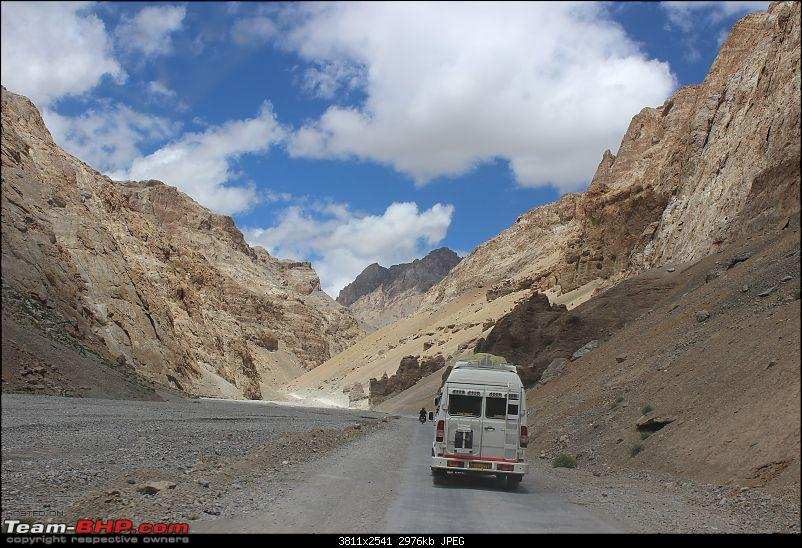 Eat, Drive, Sleep (Repeat) - Chennai to Leh in a Ford Endeavour-img_0235.jpg