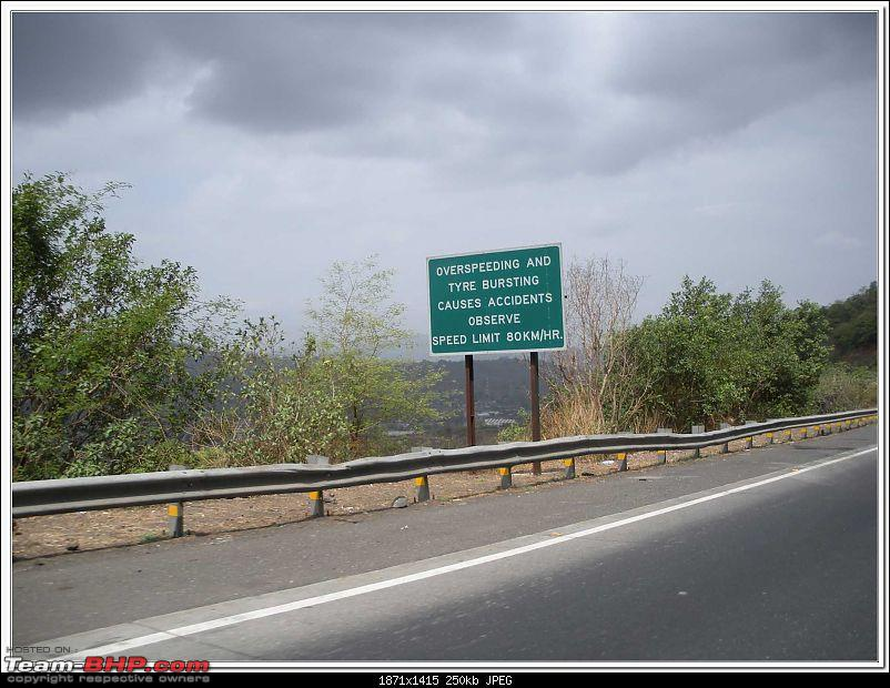 Bangalore to Leh in two Gypsy's- covered 8000 KM in 18 days-t35.jpg