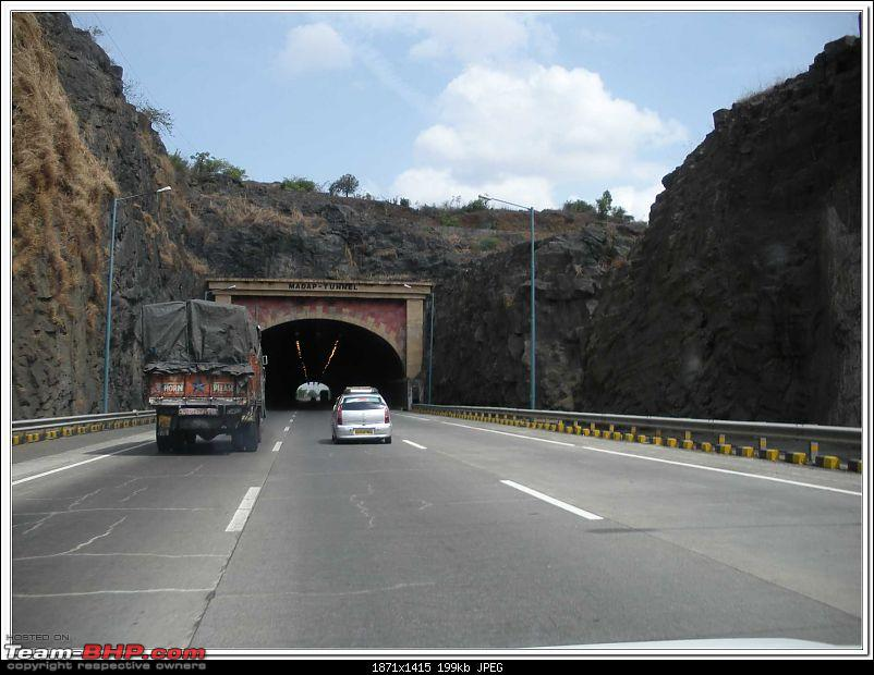 Bangalore to Leh in two Gypsy's- covered 8000 KM in 18 days-t47.jpg