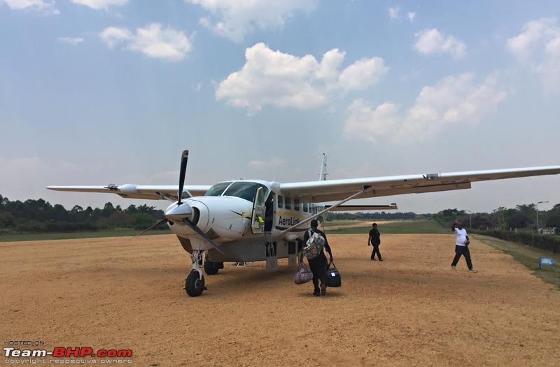 Name:  cessna caravan 208b.JPG