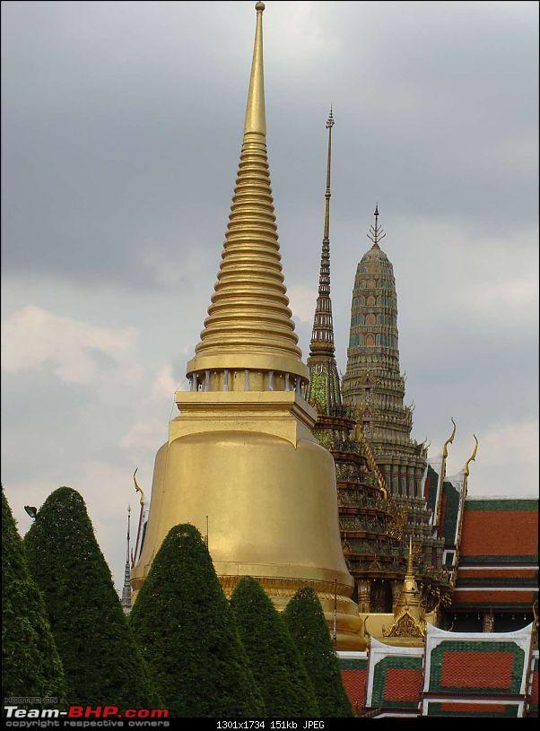 10 days across Thailand (2009) - and 8 more days (2011)-dsc05617k150.jpg
