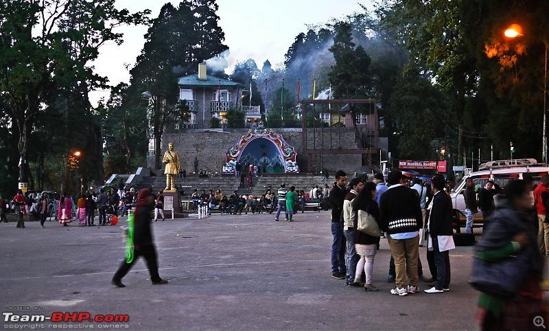 Sandakphu & North Sikkim in a Scorpio-p1030387.jpg