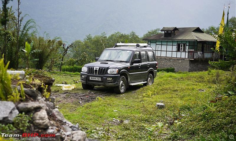 Sandakphu & North Sikkim in a Scorpio-p1030433.jpg