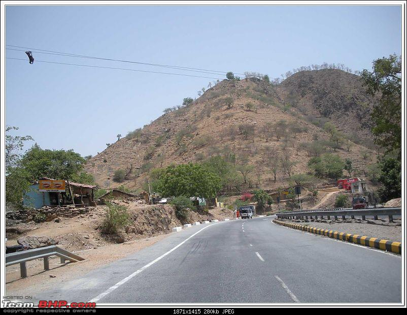 Bangalore to Leh in two Gypsy's- covered 8000 KM in 18 days-t45.jpg