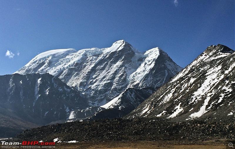 Sandakphu & North Sikkim in a Scorpio-img_1385.jpg