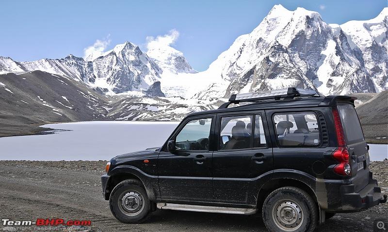 Sandakphu & North Sikkim in a Scorpio-p1030452.jpg