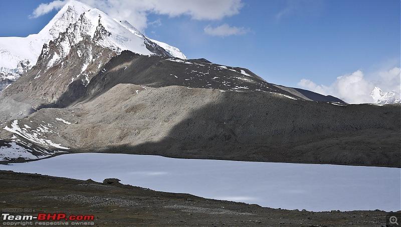 Sandakphu & North Sikkim in a Scorpio-p1030454.jpg