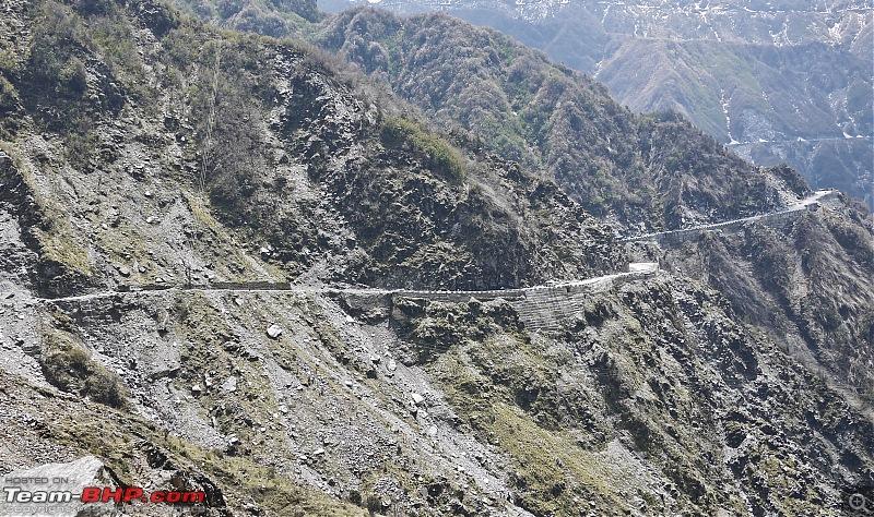 Sandakphu & North Sikkim in a Scorpio-p1030464.jpg