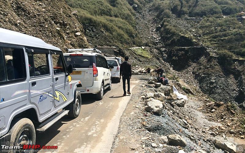 Sandakphu & North Sikkim in a Scorpio-img_1403.jpg