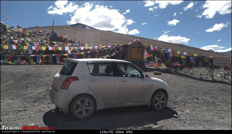 Leh-Ladakh in a Swift-pic8.jpg