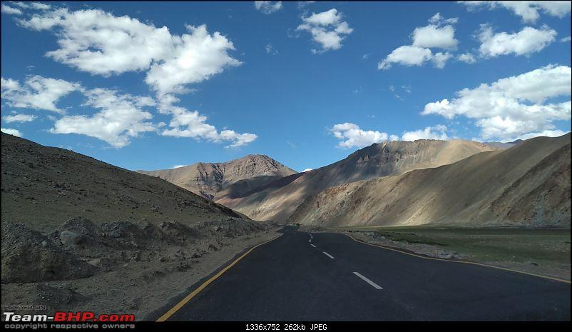 Leh-Ladakh in a Swift-pic9.jpg