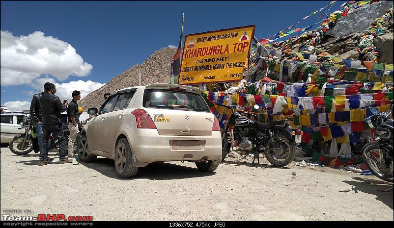Leh-Ladakh in a Swift-pic13.jpg