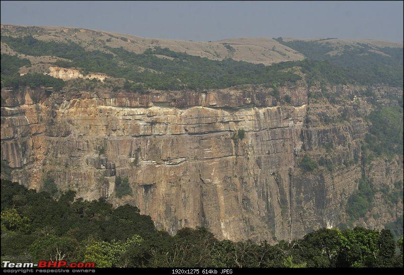 XUV500: Drive to the abode of 3 of the 7 Sisters (North-East)-12.jpg