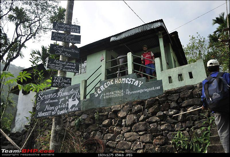 XUV500: Drive to the abode of 3 of the 7 Sisters (North-East)-21.jpg