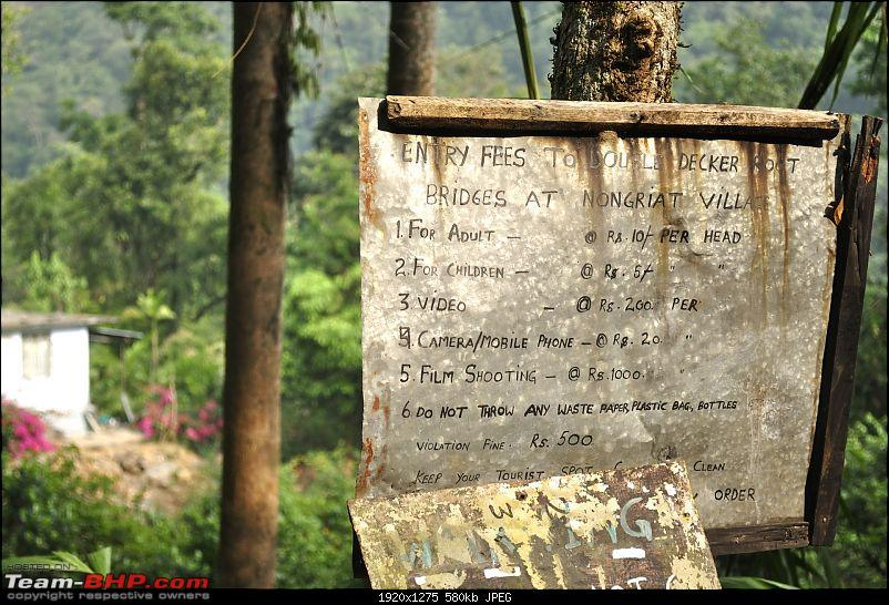 XUV500: Drive to the abode of 3 of the 7 Sisters (North-East)-22.jpg