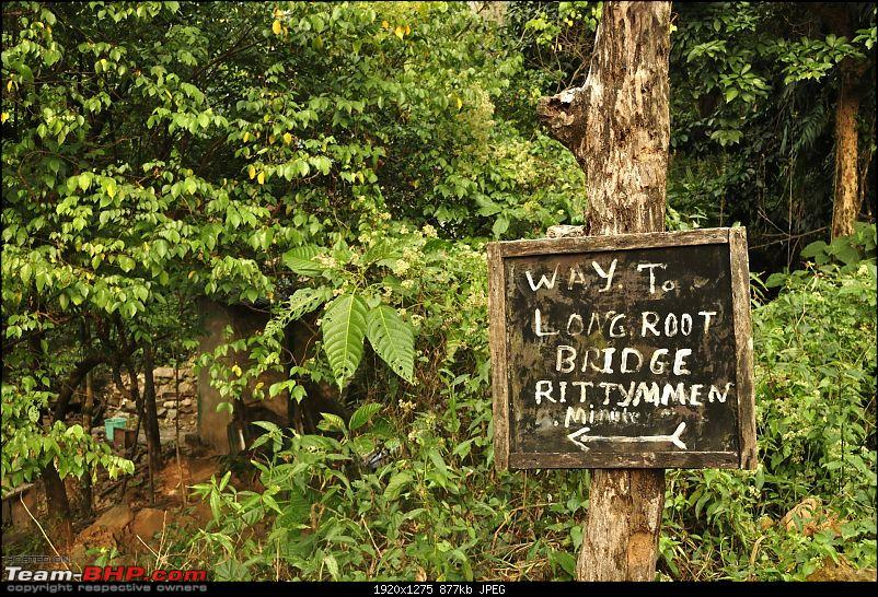 XUV500: Drive to the abode of 3 of the 7 Sisters (North-East)-34.jpg