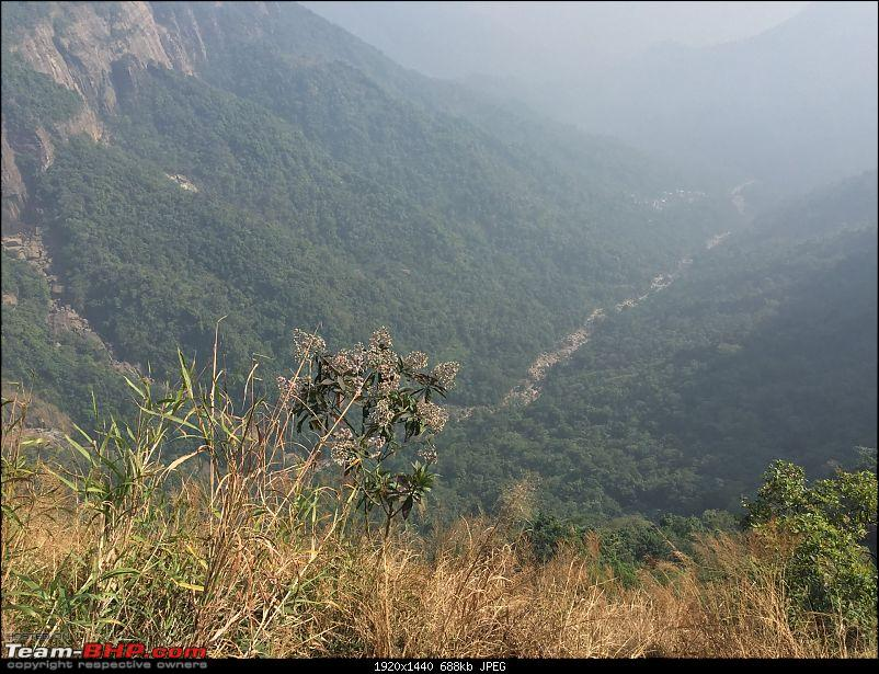 XUV500: Drive to the abode of 3 of the 7 Sisters (North-East)-9.jpg