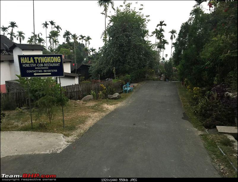 XUV500: Drive to the abode of 3 of the 7 Sisters (North-East)-19.jpg