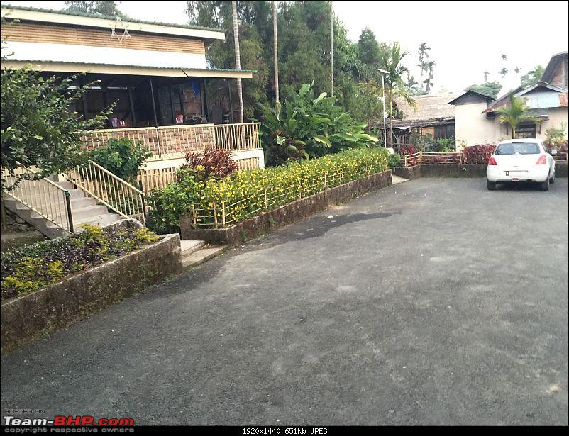 XUV500: Drive to the abode of 3 of the 7 Sisters (North-East)-20.jpg