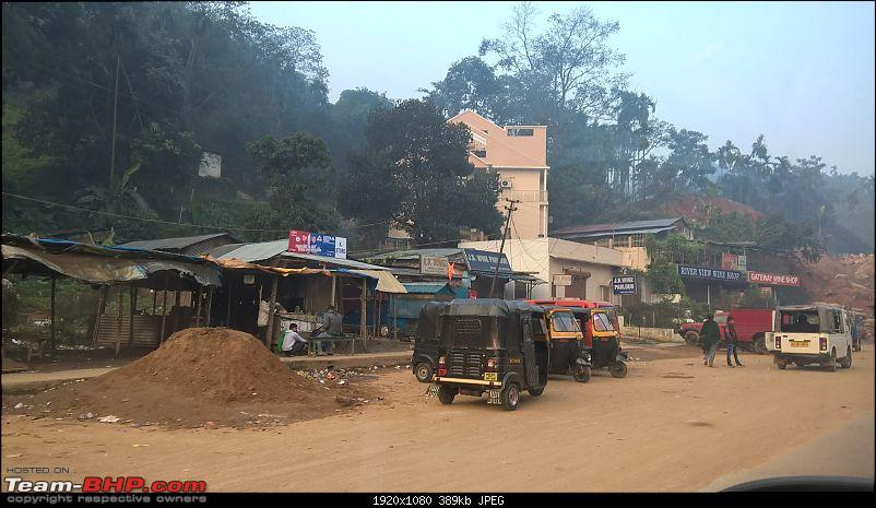 XUV500: Drive to the abode of 3 of the 7 Sisters (North-East)-1.jpg